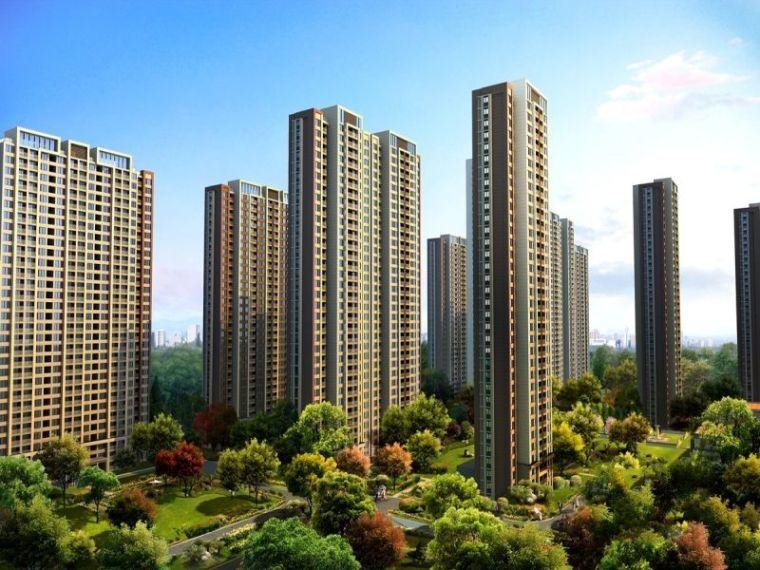 保障性住房施工质量管理标准化图册(图文)