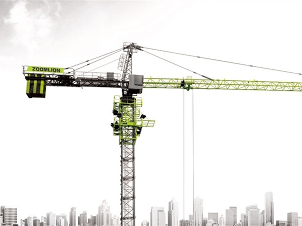 热电厂新建工程塔式起重机拆除专项施工方案