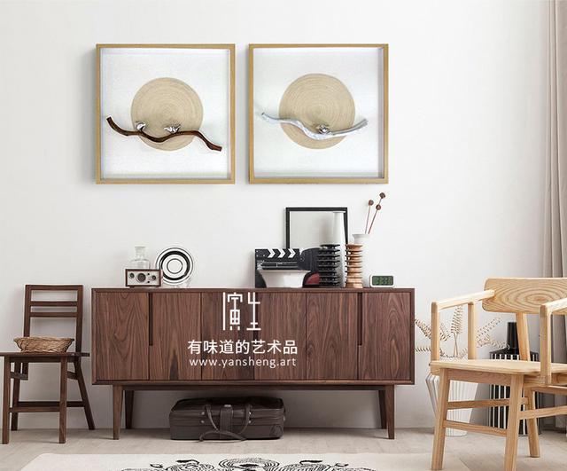 新中式陶瓷实物画_11