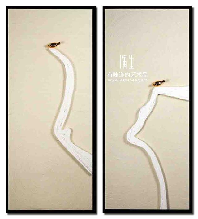 新中式陶瓷实物画_10
