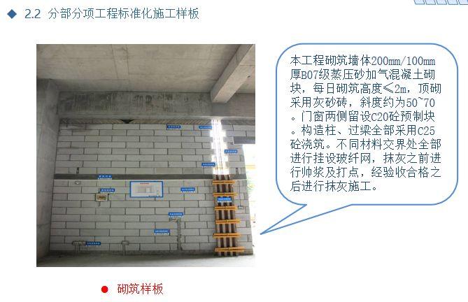 施工现场安全生产标准化优秀做法汇报PPT_8