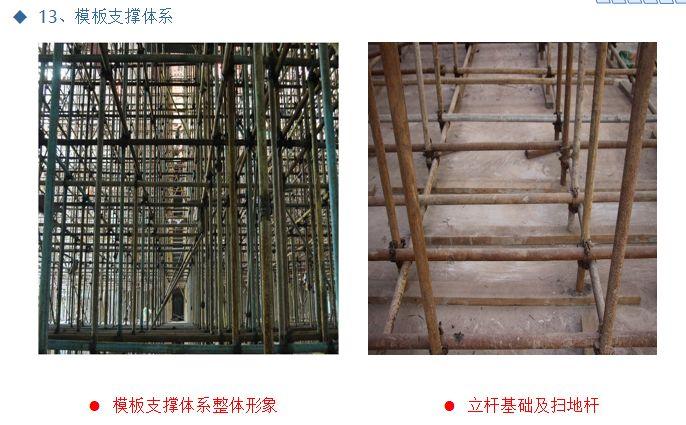 施工现场安全生产标准化优秀做法汇报PPT_45