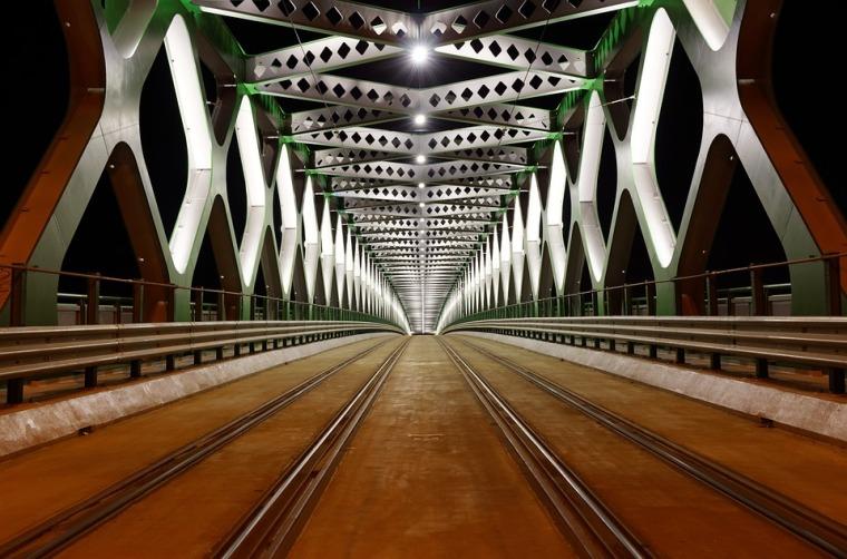 [安徽]铁路车站站房工程监理规划