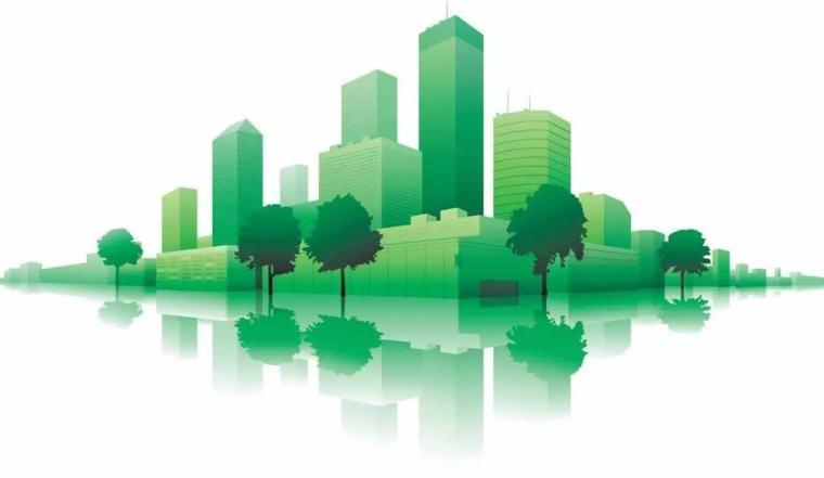 建筑工程施工进度管理办法