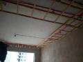 六层住宅楼施工图建筑设计说明(建施施工图)