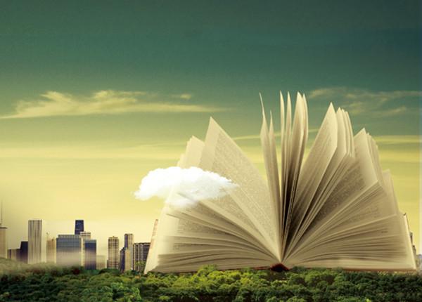 简析监理大纲、监理规划和监理细则的比较