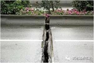多图流量慎入,公路桥梁常见病害及加固手段