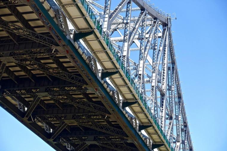 [福建]道路及桥梁工程监理规划
