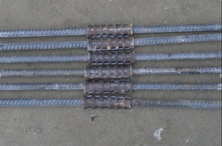隧道工程二衬钢筋施工工艺及施工要求