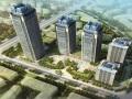 襄阳环球金融城场地岩土工程勘察报告