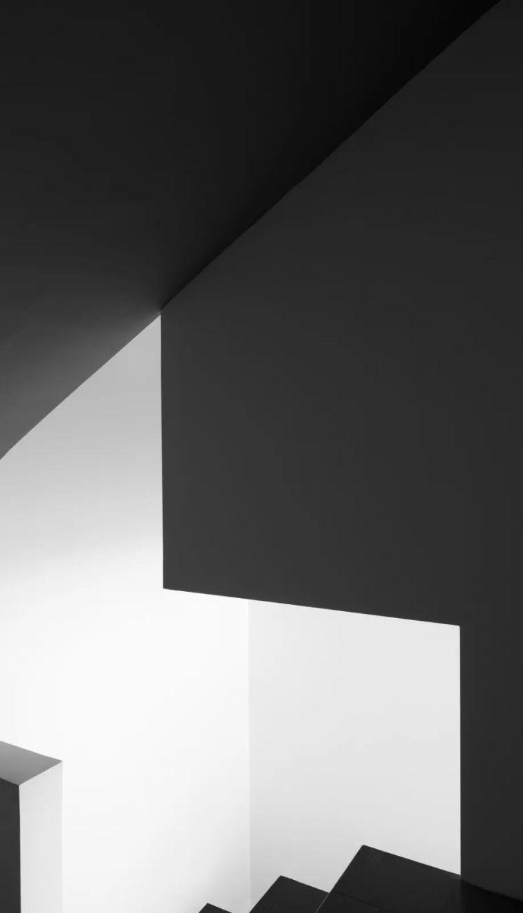 JYC服饰办公空间 艾克建筑设计_19