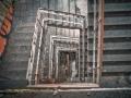 楼梯和建筑识图讲义(ppt格式,30页)