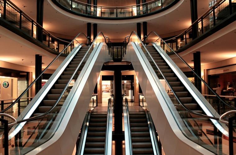 楼梯结构平法施工图识读(PPT格式)
