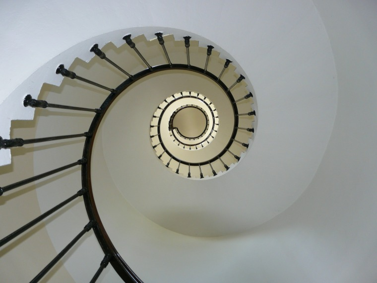建筑识图楼梯平法施工图识读(PDF格式)