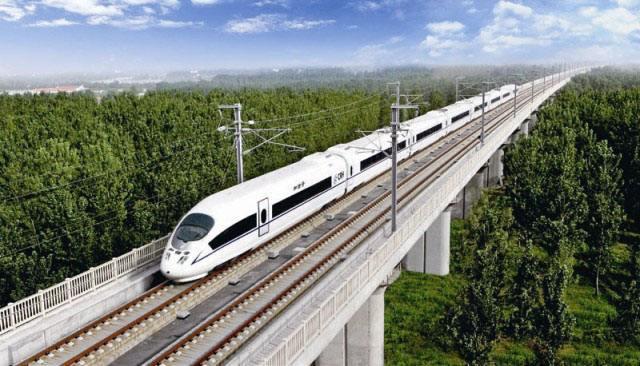 铁路工程CI标识及文明施工标准化图集