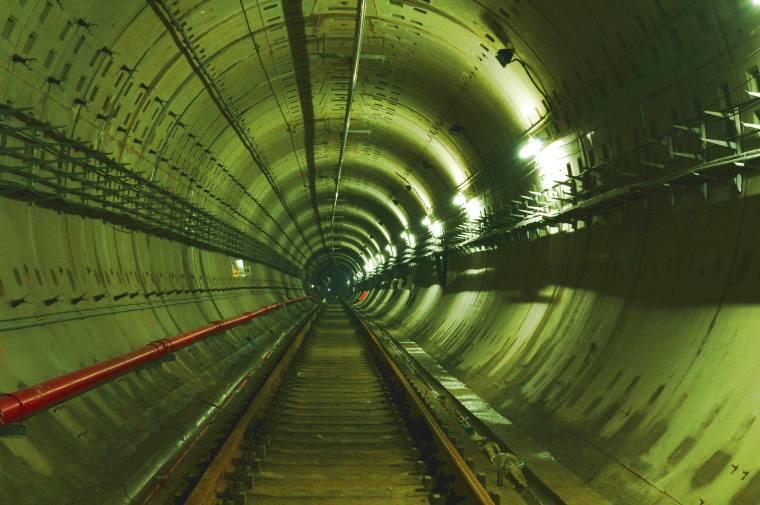 [青岛]轨道交通工程安全文明施工标准化图集