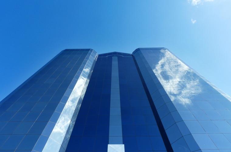 [河南]商业楼创优工程监理规划(91页)