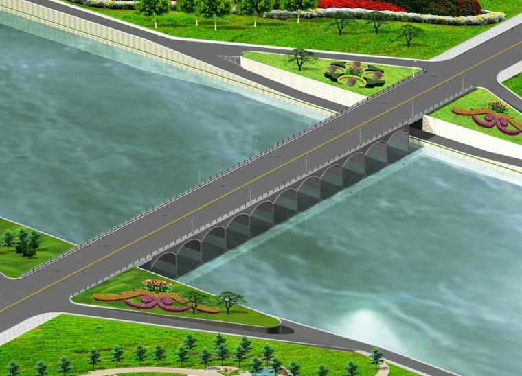[黑龙江]风电建设及安装项目监理规划