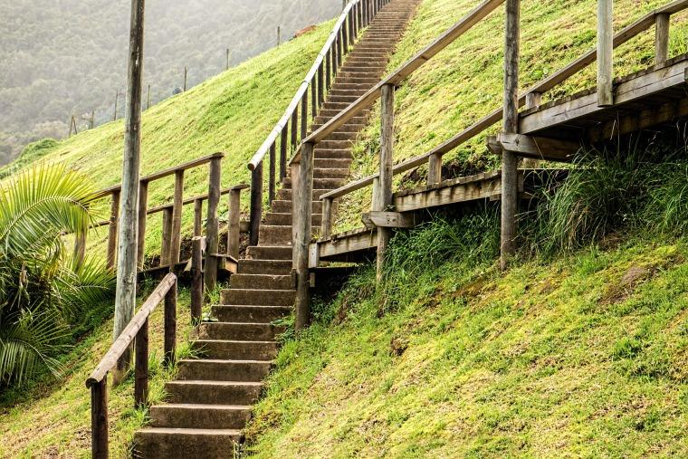 楼梯平法识图规则讲义(ppt格式)