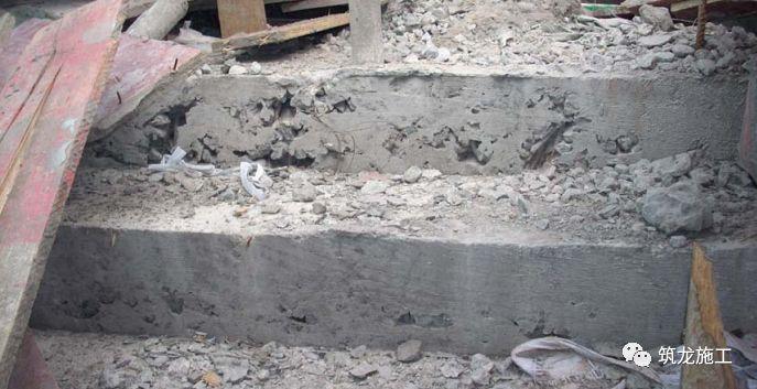 这12项现场混凝土施工通病,赶紧看看!_31
