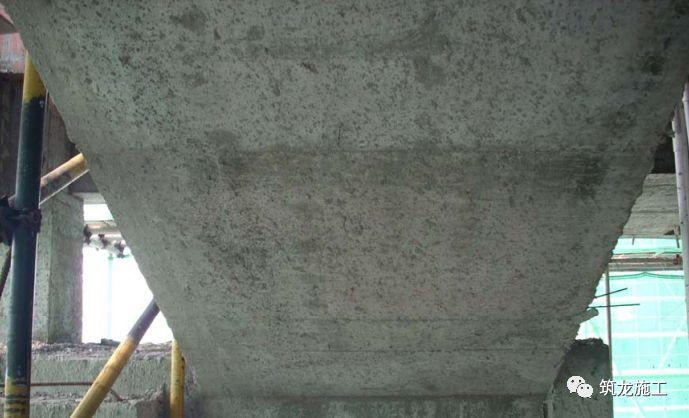 这12项现场混凝土施工通病,赶紧看看!_34