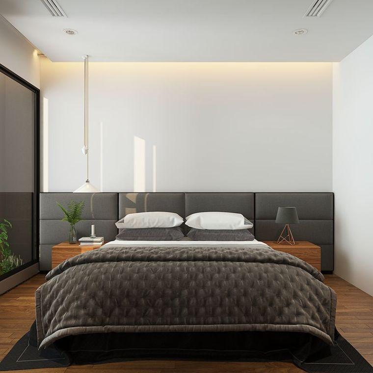 最没用的7件卧室家具,赶紧丢了吧......_11