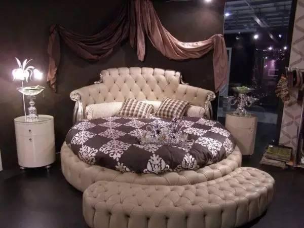 最没用的7件卧室家具,赶紧丢了吧......_9