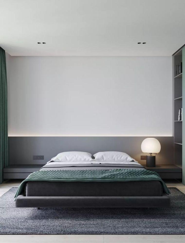 最没用的7件卧室家具,赶紧丢了吧......_12