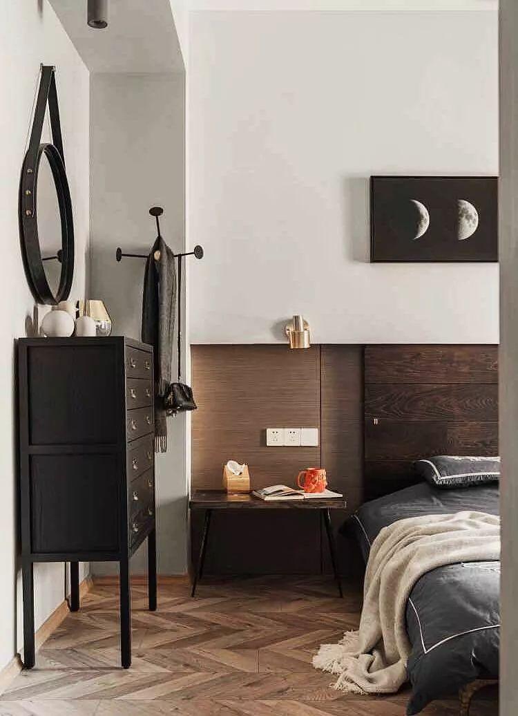 最没用的7件卧室家具,赶紧丢了吧......_33