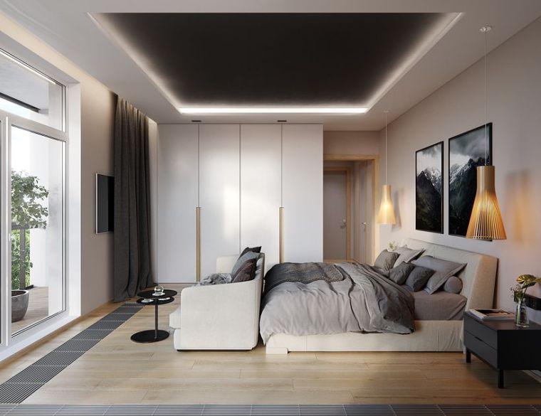 最没用的7件卧室家具,赶紧丢了吧......_30