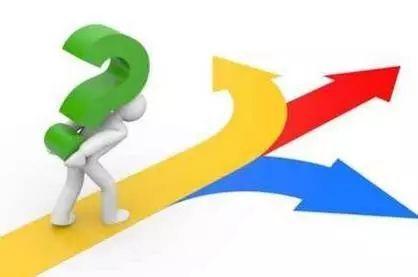 施工企业如何构建项目管理标准化体系