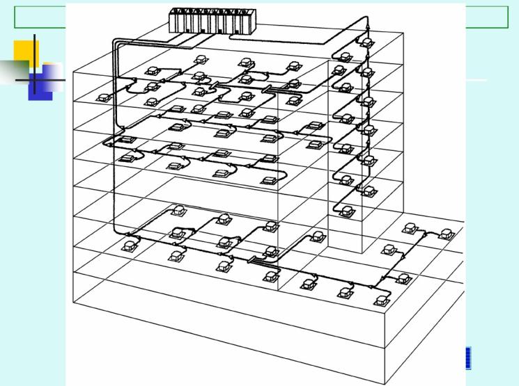 空气源热泵系统设计(73页)