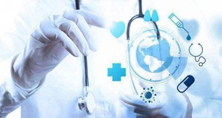 智慧建造赋能医学领域倾力打造民生工程