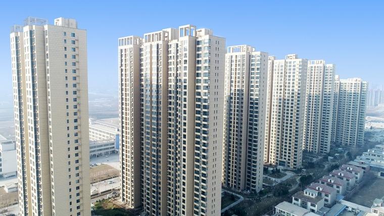 [上海]办公楼桩基工程监理规划(97页)