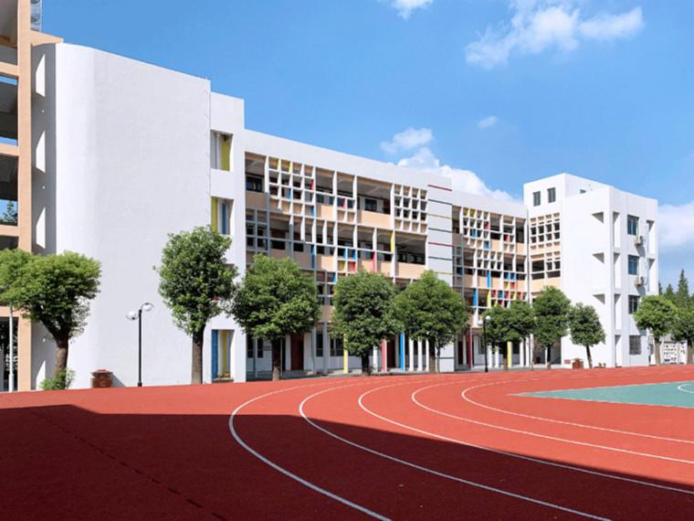 [天津]学校临时用电施工方案