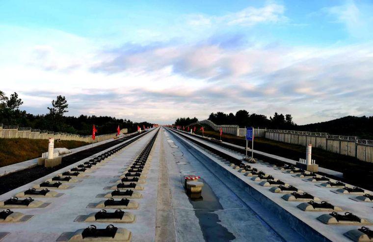 [常州]轨道交通工程质量标准化图册(多图)