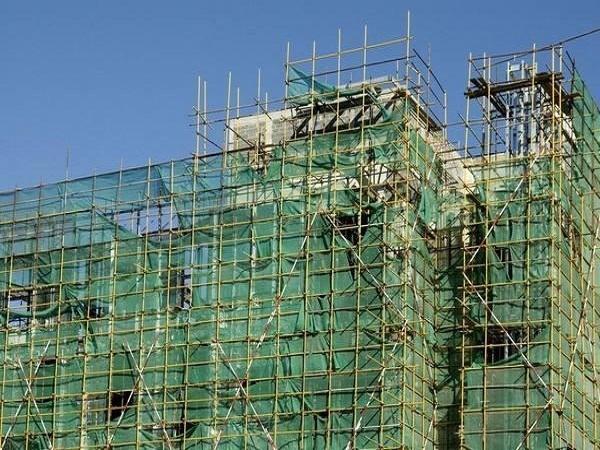 泵房高支模安全专项施工方案(专家论证版)