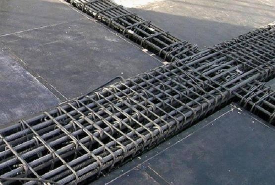 模板、混凝土工程质量标准图册(图文并茂)