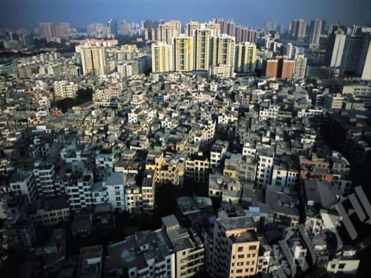 房地产行业企业成本管控问题主要出在哪?