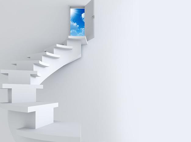 楼地面工程质量通病及防治措施