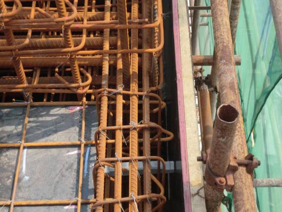 钢筋工程施工质量控制要点(30页)