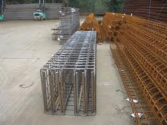 高强钢筋机械连接施工工艺与技术要求