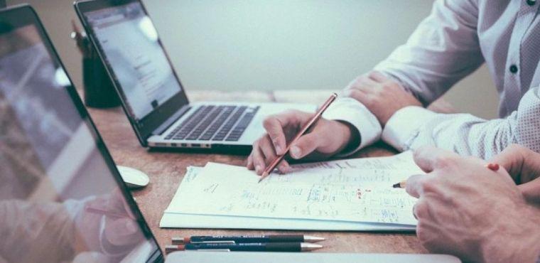 如何应对国际工程投标报价中的各类风险?