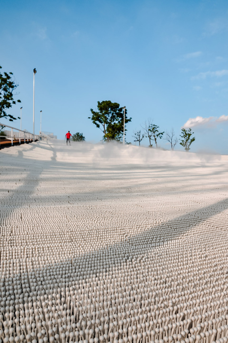 34-dry-skiing-resort_yudao-landscape-design