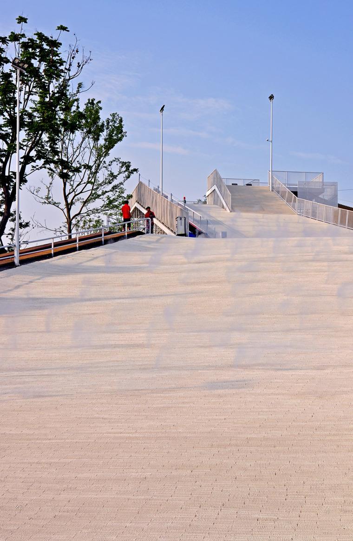 35-dry-skiing-resort_yudao-landscape-design