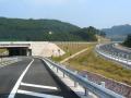 市政道路桥梁及排水工程监理规划