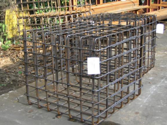 混凝土结构工程施工规范宣讲之钢筋工程