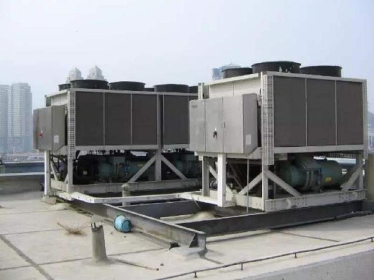 热泵技术及地热利用PPT(300页)