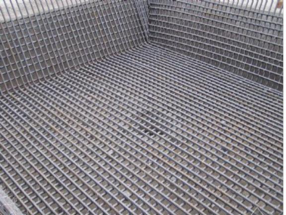 混凝土结构工程施工质量验收规范解读