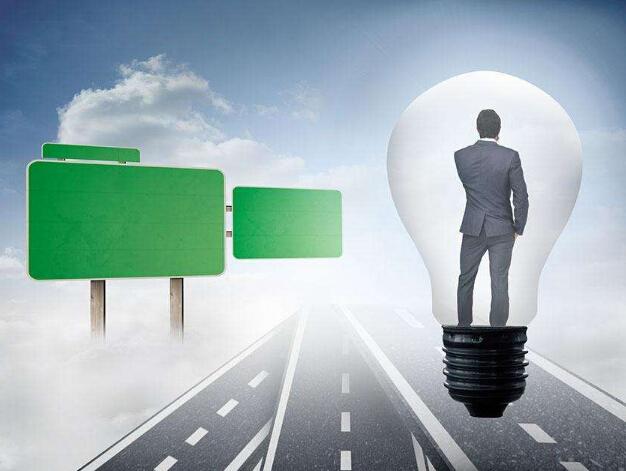 房地产市场定位:如何做好项目的前期工作?